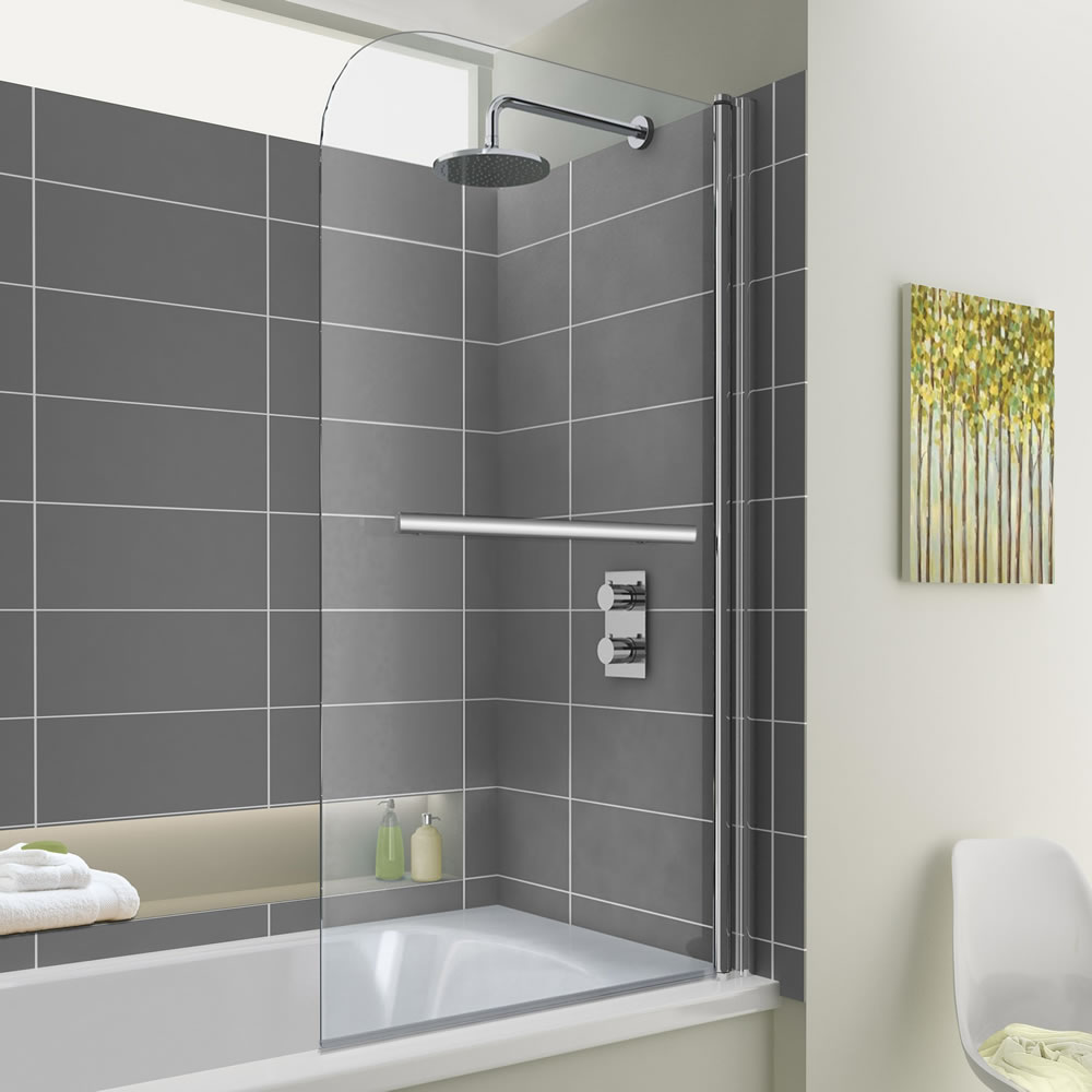 Hotel Style Bathroom & Hotel Style Bathroom   Bathroom Shop Coventry